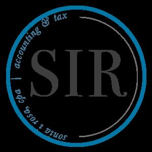 SIR Accounting & Tax